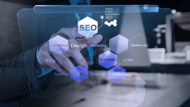 Photo of SEO Agency Manchester
