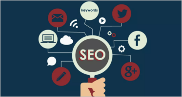 Photo of Learn About the Different Steps of Professional SEO Services