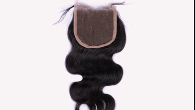 Photo of How to Purchase Wholesale Human Hair Weaves?