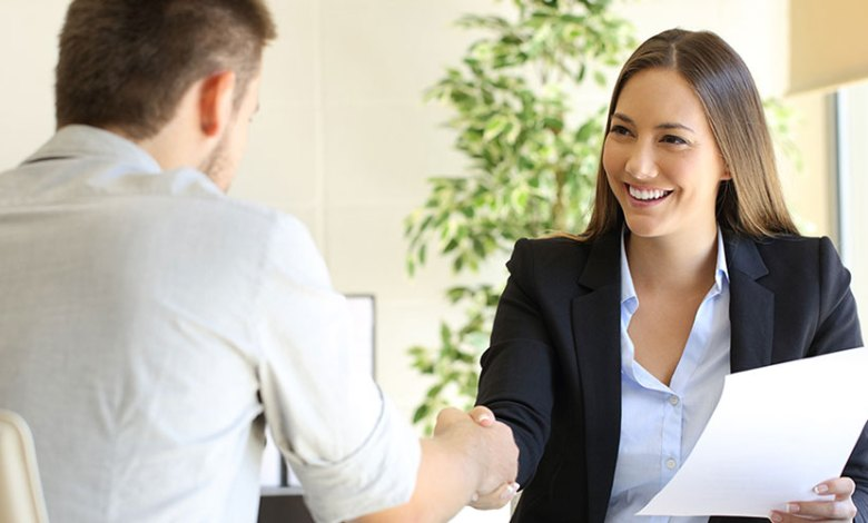 Top Job Interview Questions and Answers for 2021