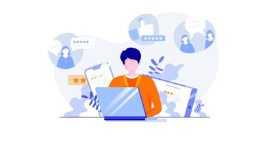 Photo of Why You Should Display Reviews on Your Website