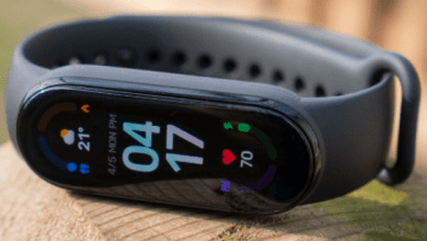 Photo of Xiaomi Launched Its new Mi Band 6 Fitness tracker