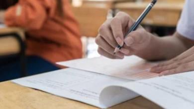 Photo of Examination Analysis: The Future of Education