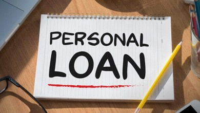 Photo of Here's Your Complete Guide for HDFC Personal Loan