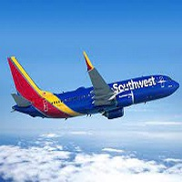 Photo of Best Discount for Southwest airlines Last Minute Flights and Deals