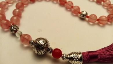 Photo of Turkish Prayer Beads – A Beautiful Jewellery Collection
