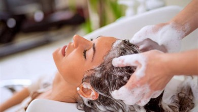 Photo of What Are The Benefits Of Making Herbal Shampoos At Home?