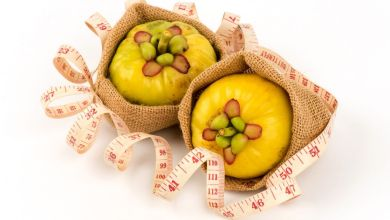 Photo of Garcinia Cambogia for Weight Loss