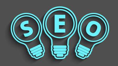 Photo of How to write SEO friendly blog – Search Engine Optimization