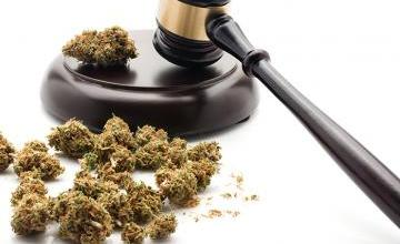 Photo of Penalties For Underage Use After New Jersey Legalizes Weed