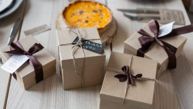 Photo of Must-Know about the Amazing Features of Custom Printed Packaging Boxes
