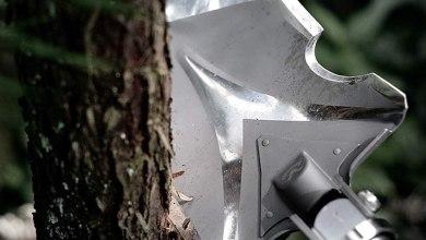 Photo of Best Survival Shovel Multi Tool