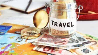 Photo of 7 travel hacks to save money during your trip to India.