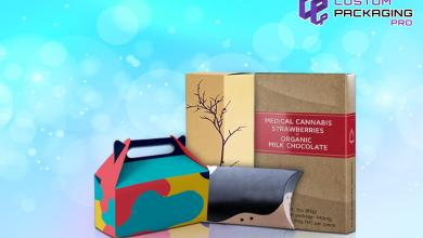 Photo of Product Boxes Wholesale can boost your business instantly