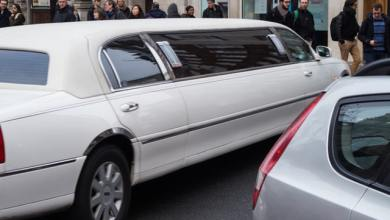 Photo of Enjoy Your Journey By Hiring Best Limo Service In Chicago | Book now