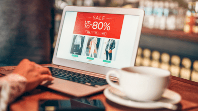Photo of E-commerce Conversion Optimization Tactics to Boost Your Sales