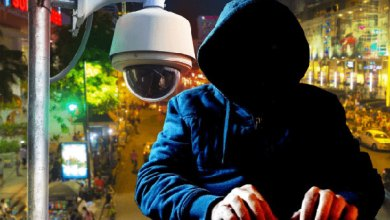 Photo of 7 Important tips to Prevent CCTV Security Camera Hacking