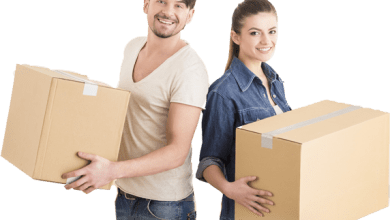 Photo of Internet Fuelling Packers and Movers Business Growth