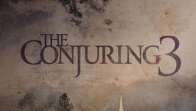 Photo of The Conjuring 3 Review; And Every Things You Need To Know