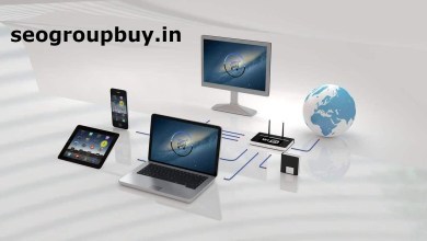 Photo of The Best Ebay Market Research group buy seo tools india Tool