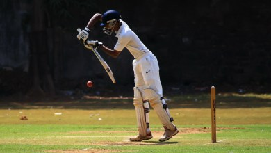 Photo of Learn here about how to play cricket