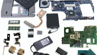 Photo of Laptop Chargers and batteries – The Best Choices for Expert Laptop Users