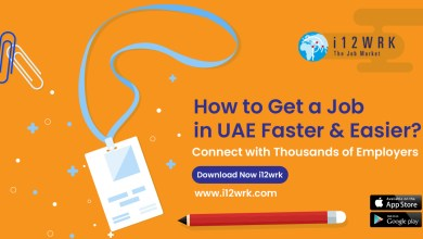 Photo of How to Choosing the Right Recruitment Agency in UAE?
