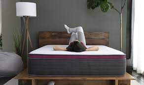 Photo of Signs to Buy New Mattress