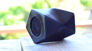 Photo of Insight into Amazing Perks of Using Bluetooth As a Speaker
