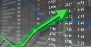 Stock Market Myths