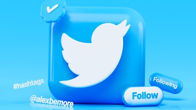 Photo of 7 Twitter Widget Plugin For WordPress