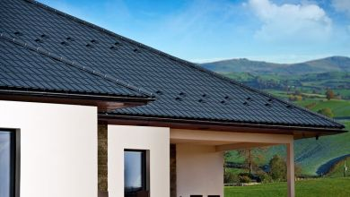 Photo of How to Choose a Roofing Repair Company