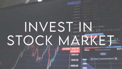 Photo of How to Invest in Stock Market for Beginners