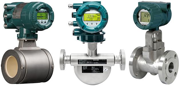 flow meter-flow meters