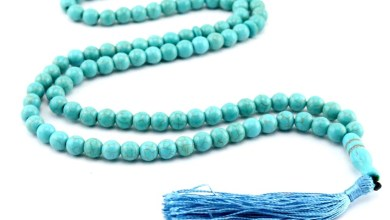 Photo of Best collection of Islamic Prayer Beads