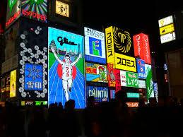 Photo of LED Display Marketing – Make Your Brand Mesmerizing