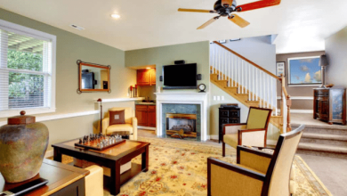 Photo of What Is The Difference Between Living Room And Hall Room?