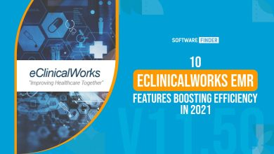 Photo of 10 eClinicalWorks EMR Features Boosting Efficiency in 2021