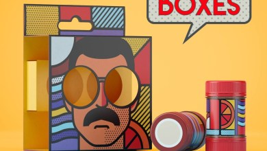 Photo of 5 Ways you can Use Game Boxes To Become Irresistible To Customers