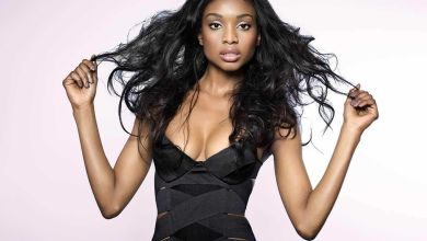 Photo of Remy Hair Extensions Pros and Cons