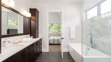Photo of Things to Do While Renovating Your Bathroom