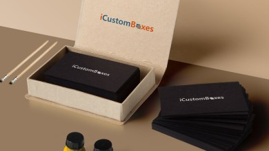 Photo of 6 Must-Use Digital Marketing Tactics to Grow your Packaging Business