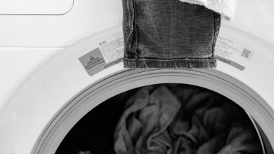 Photo of 9 Common Dryer Repair Problems