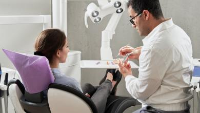Photo of Dental Marketing Tips: How to Attract More Dental Patients