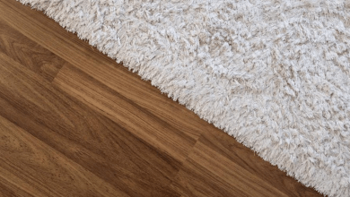 Photo of What is Flooring? Write down its different Types and Benefits