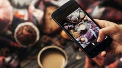 Photo of Instagram Photos :How To Increase Instagram Engagement  For Your Photos