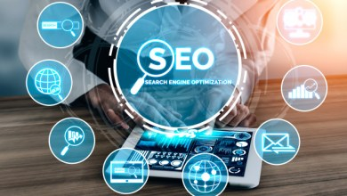 Photo of Top 12 Important Tips for Search Engine Optimization
