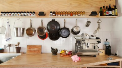 Photo of What You Should Know Before Buying Kitchenware