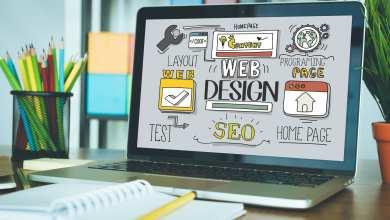 Photo of Top Hidden Tips for eCommerce Website Design