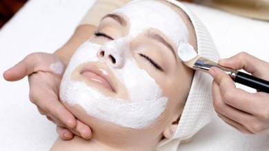 Photo of Why Spa Facial Treatments are Ideal for the Skin Texture?